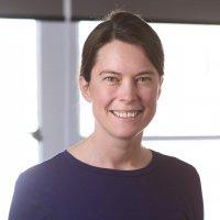 Catherine Loye, ENGEO Associate, Adelaide