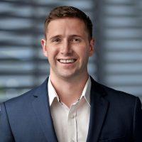 Josh Armstrong ENGEO Associate
